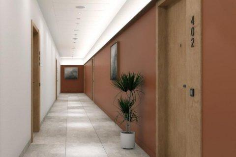 Apartment in Jumeirah, Dubai, UAE 3 bedrooms, 185 sq.m. № 6600 - photo 11