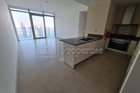 Apartment in Dubai Marina, Dubai, UAE 2 bedrooms, 112.4 sq.m. № 3201 - photo 8