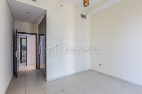 Apartment in Dubai Marina, Dubai, UAE 4 bedrooms, 236.9 sq.m. № 3310 - photo 4