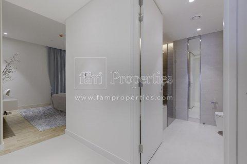 Apartment in Dubai, UAE 3 bedrooms, 189 sq.m. № 5025 - photo 2