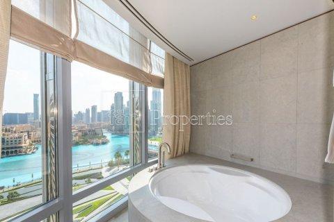 Apartment in Downtown Dubai (Downtown Burj Dubai), Dubai, UAE 1 bedroom, 109.7 sq.m. № 4243 - photo 2