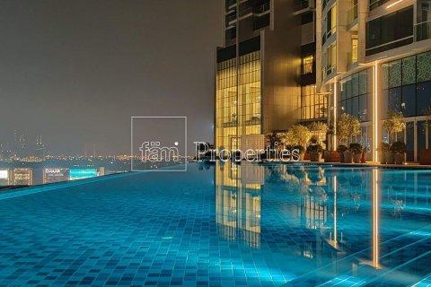 Apartment in Downtown Dubai (Downtown Burj Dubai), Dubai, UAE 4 bedrooms, 251.2 sq.m. № 5507 - photo 13