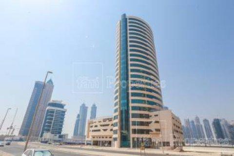 Office in Business Bay, Dubai, UAE 79 sq.m. № 3237 - photo 14