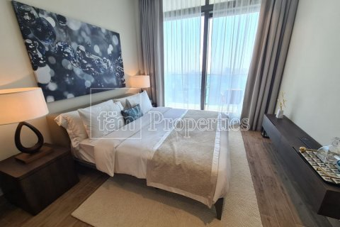 Apartment in Dubai Marina, Dubai, UAE 2 bedrooms, 132.5 sq.m. № 3291 - photo 1