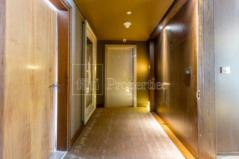 Hotel Apartment in Business Bay, Dubai, UAE 46.9 sq.m. № 4933 - photo 7