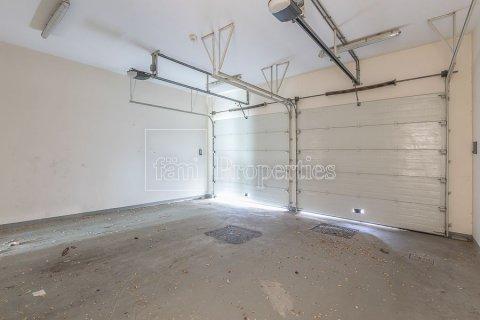 Villa in Jumeirah, Dubai, UAE 3 bedrooms, 826.6 sq.m. № 3417 - photo 23