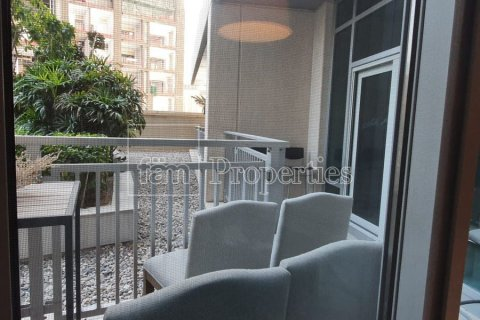 Apartment in Downtown Dubai (Downtown Burj Dubai), Dubai, UAE 1 bedroom, 84.6 sq.m. № 3313 - photo 6