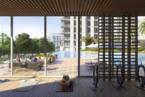 Apartment in Dubai Hills Estate, Dubai, UAE 3 bedrooms, 147 sq.m. № 6682 - photo 8