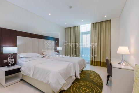 Apartment in Downtown Dubai (Downtown Burj Dubai), Dubai, UAE 3 bedrooms, 164.4 sq.m. № 3476 - photo 7