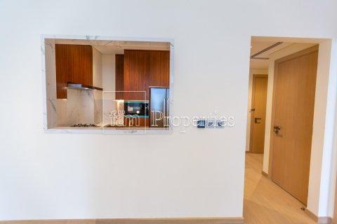 Apartment in Downtown Dubai (Downtown Burj Dubai), Dubai, UAE 1 bedroom, 102.1 sq.m. № 4220 - photo 11