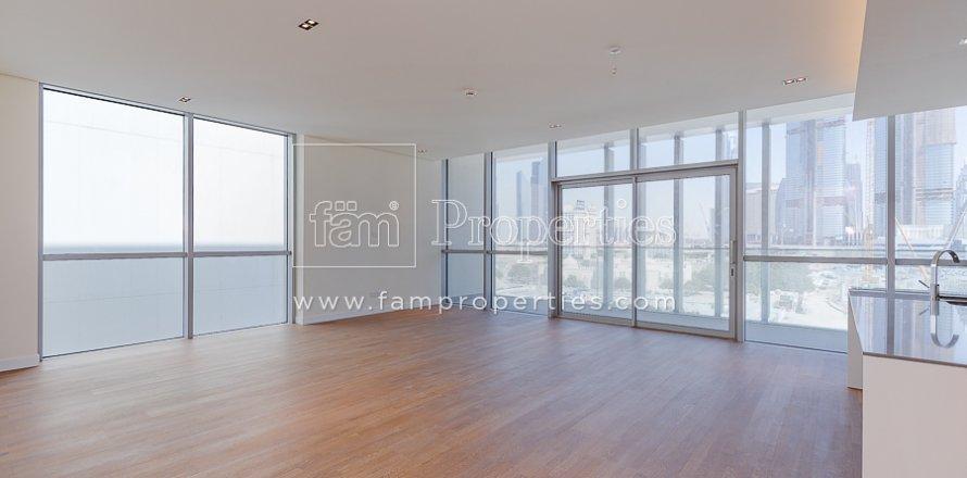 Apartment in Jumeirah, Dubai, UAE 3 bedrooms, 204.2 sq.m. № 5280