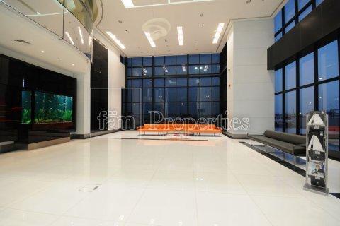 Office in Dubai, UAE 248.9 sq.m. № 3482 - photo 1