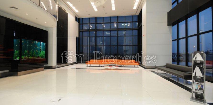 Office in Dubai, UAE 248.9 sq.m. № 3482