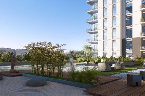 Apartment in Dubai Hills Estate, Dubai, UAE 2 bedrooms, 93 sq.m. № 6698 - photo 5