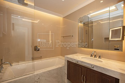 Apartment in Downtown Dubai (Downtown Burj Dubai), Dubai, UAE 1 bedroom, 77.9 sq.m. № 4669 - photo 9