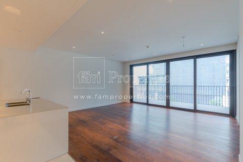 Apartment in Jumeirah, Dubai, UAE 2 bedrooms, 182 sq.m. № 4679 - photo 5