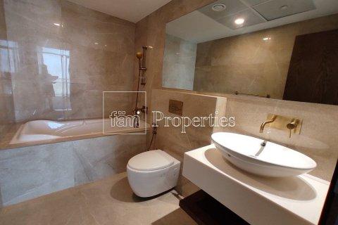Apartment in Dubai, UAE 2 bedrooms, 173.4 sq.m. № 4333 - photo 6