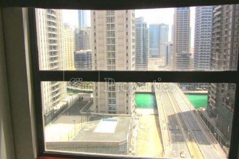 Apartment in Dubai, UAE 3 bedrooms, 170.8 sq.m. № 3287 - photo 5