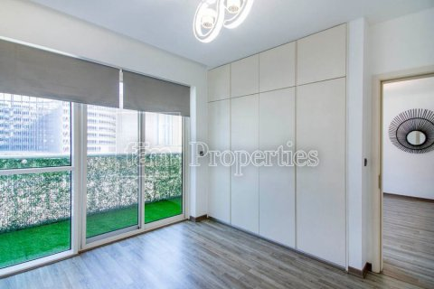 Apartment in Dubai Marina, Dubai, UAE 1 bedroom, 66.2 sq.m. № 3296 - photo 6