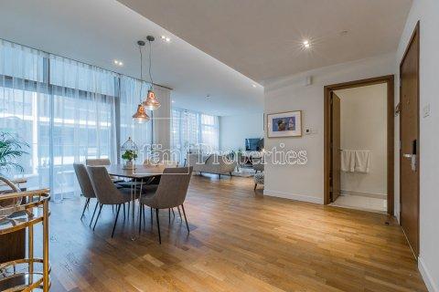 Apartment in Jumeirah, Dubai, UAE 2 bedrooms, 177.4 sq.m. № 4766 - photo 3