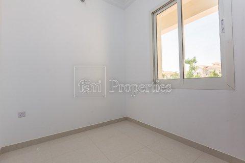 Villa in Dubai Land, Dubai, UAE 4 bedrooms, 557.4 sq.m. № 4774 - photo 18