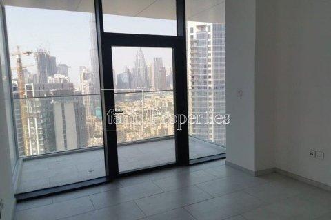 Apartment in Business Bay, Dubai, UAE 45.2 sq.m. № 3198 - photo 2