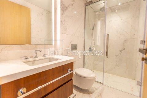 Apartment in Downtown Dubai (Downtown Burj Dubai), Dubai, UAE 3 bedrooms, 294.5 sq.m. № 4619 - photo 10