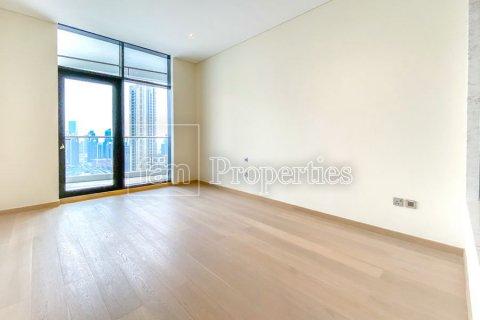 Apartment in Downtown Dubai (Downtown Burj Dubai), Dubai, UAE 2 bedrooms, 188.8 sq.m. № 3949 - photo 3