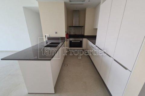 Apartment in Dubai Marina, Dubai, UAE 2 bedrooms, 112.4 sq.m. № 3201 - photo 6