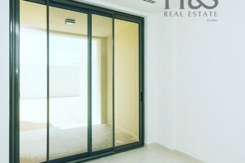 Townhouse in Reem, Dubai, UAE 4 bedrooms, 237 sq.m. № 2801 - photo 6