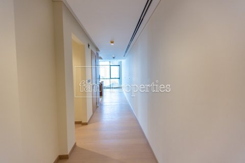 Apartment in Downtown Dubai (Downtown Burj Dubai), Dubai, UAE 2 bedrooms, 171 sq.m. № 5650 - photo 8