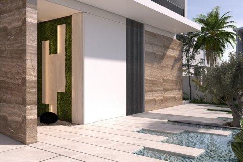 Villa in Dubai Hills Estate, Dubai, UAE 6 bedrooms, 771.1 sq.m. № 3220 - photo 9