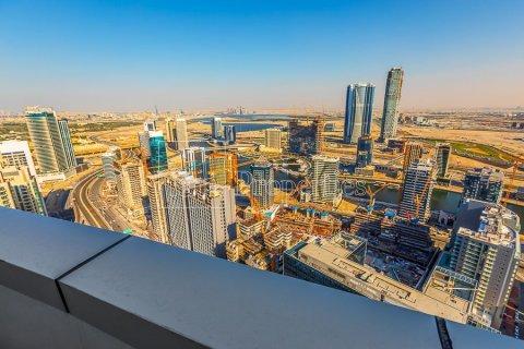 Apartment in Downtown Dubai (Downtown Burj Dubai), Dubai, UAE 48.3 sq.m. № 3419 - photo 2