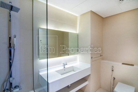 Apartment in Dubai Marina, Dubai, UAE 1 bedroom, 66.2 sq.m. № 3296 - photo 5