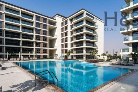 Apartment in Dubai Hills Estate, Dubai, UAE 3 bedrooms, 149.3 sq.m. № 2898 - photo 9