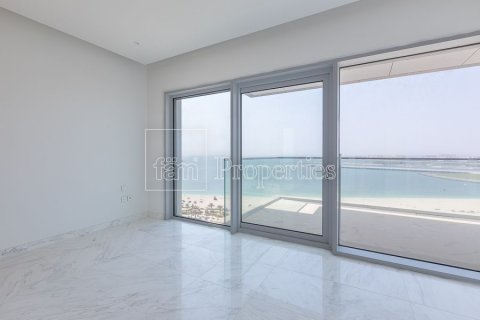 Apartment in Dubai, UAE 2 bedrooms, 204.8 sq.m. № 3270 - photo 5