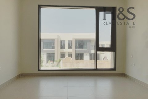 Townhouse in Dubai Hills Estate, Dubai, UAE 4 bedrooms, 229.6 sq.m. № 2765 - photo 4