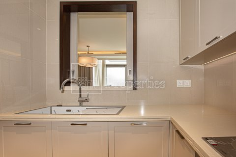 Apartment in Downtown Dubai (Downtown Burj Dubai), Dubai, UAE 1 bedroom, 77.9 sq.m. № 4669 - photo 13