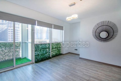 Apartment in Dubai Marina, Dubai, UAE 1 bedroom, 66.2 sq.m. № 3296 - photo 3