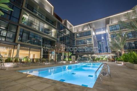 Apartment in Jumeirah, Dubai, UAE 3 bedrooms, 174.7 sq.m. № 4230 - photo 4