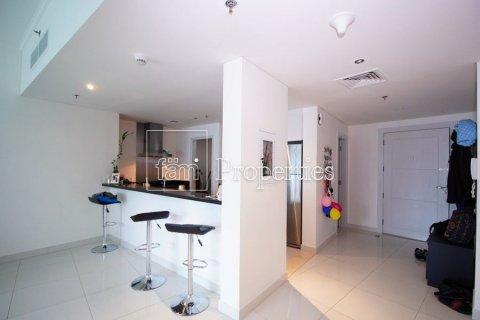 Apartment in Dubai Marina, Dubai, UAE 2 bedrooms, 138 sq.m. № 5179 - photo 13