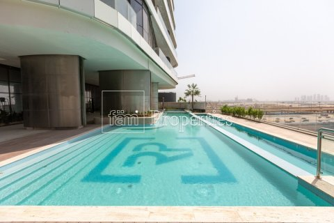 Apartment in Downtown Dubai (Downtown Burj Dubai), Dubai, UAE 2 bedrooms, 171 sq.m. № 5650 - photo 15