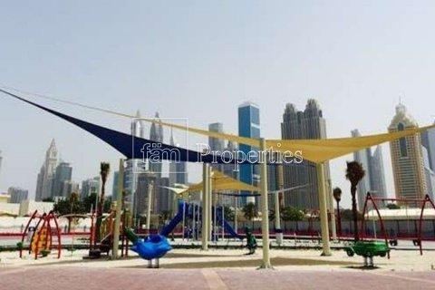 Hotel Apartment in Business Bay, Dubai, UAE 2 bedrooms, 119.8 sq.m. № 4368 - photo 21