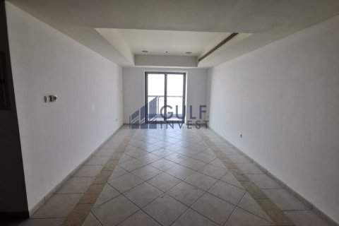 Apartment in Dubai Marina, Dubai, UAE 2 bedrooms, 111.5 sq.m. № 2586 - photo 7