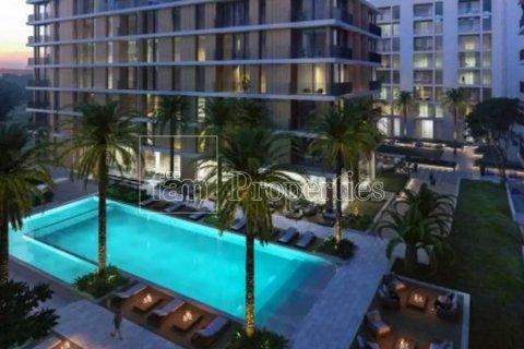 Apartment in Dubai Hills Estate, Dubai, UAE 1 bedroom, 62.9 sq.m. № 3200 - photo 10