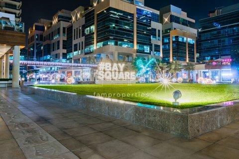 Office in Business Bay, Dubai, UAE 145.5 sq.m. № 5038 - photo 1