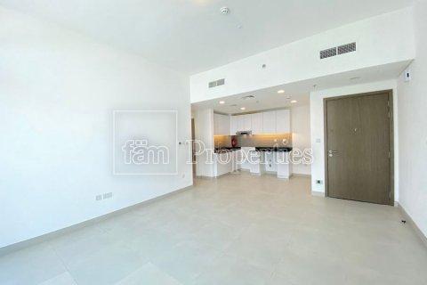 Apartment in Dubai, UAE 1 bedroom, 67.5 sq.m. № 3697 - photo 1