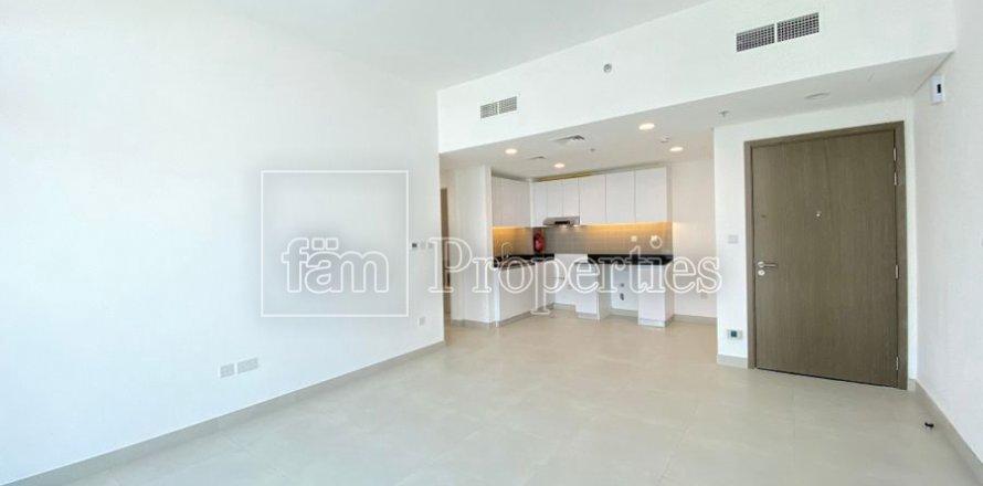 Apartment in Dubai, UAE 1 bedroom, 67.5 sq.m. № 3697