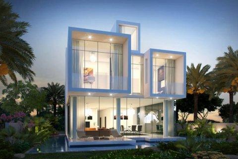 Villa in Dubai, UAE 3 bedrooms, 174.8 sq.m. № 4906 - photo 6