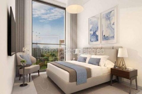 Apartment in Dubai Hills Estate, Dubai, UAE 1 bedroom, 62.9 sq.m. № 3200 - photo 7